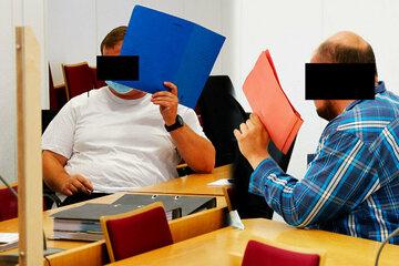 Mord-Verabredung im Chat? Urteil gefallen