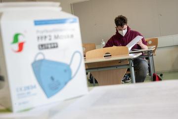 Coronavirus in Frankfurt und ganz Hessen: die aktuellen Infektionszahlen