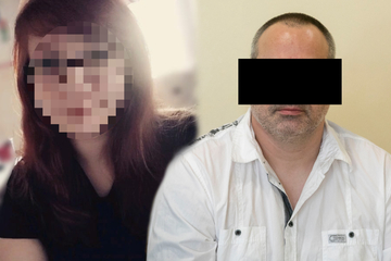 Junge Krankenpflegerin im Suff totgefahren: Verurteilter Raser will einfach nicht in den Knast