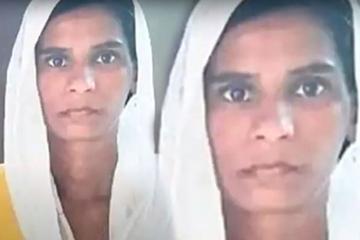 Teenagerin, die seit 2010 vermisst wurde, taucht wieder auf! Was ist nur geschehen?