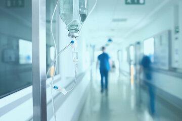 Chefarzt zeigte sie an: Schwerer Verdacht gegen zwei Altenpfleger aus Leverkusener Krankenhaus