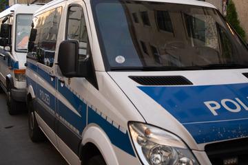 Berlin: Millionenbetrug mit Corona-Tests: Durchsuchungen in drei Bundesländern