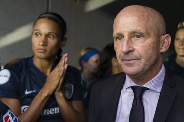 Wegen sexueller Belästigung: Fußballverein entlässt Trainer