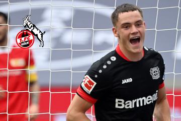 Nach Wirtz-Abgang: Transfer-Abkommen zwischen 1. FC Köln und Rhein-Klubs wohl hinfällig