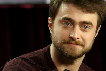 Harry-Potter-Star Daniel Radcliffe räumt mit langjährigem Gerücht auf