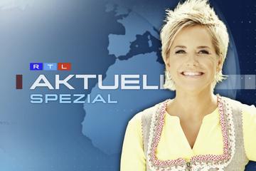 Granjero que busca a una mujer: Granjero que busca a una mujer: RTL tiene fans esperando por esta razón