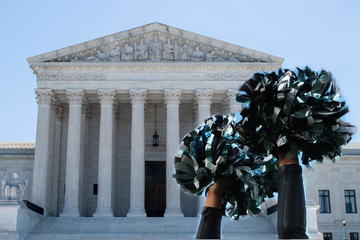 Snapchat Cheerleader wins: Supreme Court rules in favor of student's right to free speech
