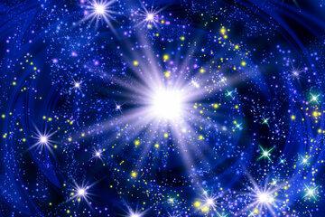 Today's horoscope: Free horoscope for Thursday, August 26, 2021