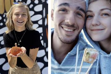 22-Jährige nach Reise verschwunden: Jetzt ist auch ihr Freund weg!