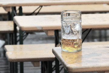 Brauereien schlagen Kohle-Alarm: Der Bier-Preis wird in die Höhe schnellen!