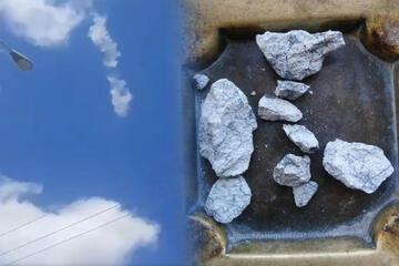 Asteroiden & Meteoriten: Meteor kracht auf Erde: Jetzt warnen Wissenschaftler vor dem Weltraumgestein