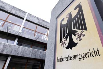 Zwangsbehandlung: Verfassungsgericht stärkt die Rechte von Patienten