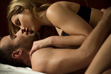 Sechs heiße Oralsex-Stellungen: So verwöhnt Ihr Eure(n) Liebste(n)