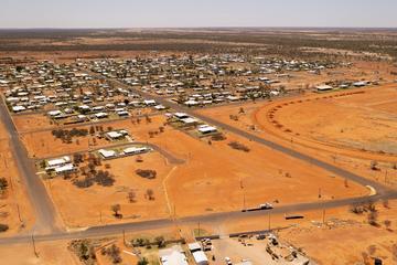 Gratis-Land im Outback zu vergeben: Australisches Kaff wird zum Hit!