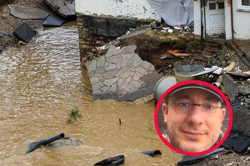 Kommentar: Flutkatastrophe mit vielen Toten muss Mahnung für uns alle sein