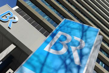 Bayerischer Rundfunk startet Umsetzung seiner neuen Umweltziele