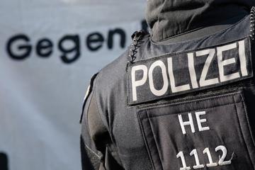 Frankfurt: Chat-Skandal beim SEK Frankfurt: Beuth spricht vor Innenausschuss
