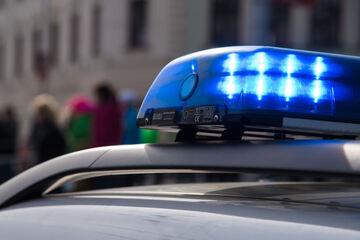 Mann (31) vor Pascha-Bordell in Köln schwer verletzt   TAG24