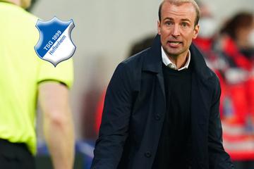 Sucht die TSG Hoffenheim schon nach einem Hoeneß-Nachfolger?