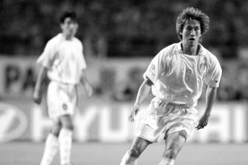 WM-Held von 2002 im Alter von 49 Jahren gestorben!