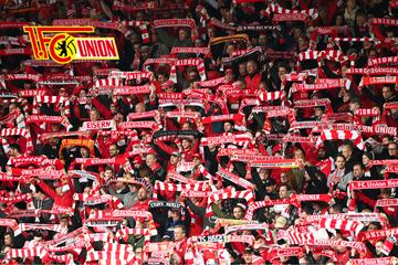 Ultras kehren zurück ins Stadion: Vor so vielen Fans darf Union die Bayern empfangen