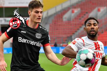 Kölner Transfer-Flop macht den Abgang: Leihstürmer zieht es in die Premier League!
