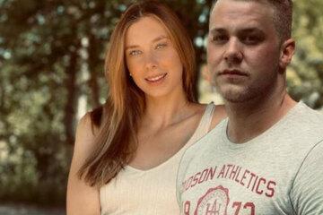 Liebes-Aus bei GZSZ-Star Felix van Deventer und seiner Freundin? Fans in Aufruhr