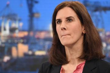 """Droht das nächste Schul-Desaster? FDP-Suding schießt gegen """"lethargische"""" Ministerpräsidenten!"""