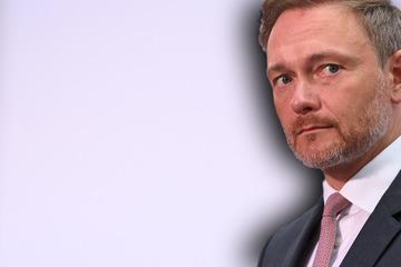 """Bundestagswahl 2021: Lindner über """"Vorsondierungen"""" mit den Grünen und mit Seitenhieb gegen Altparteien"""