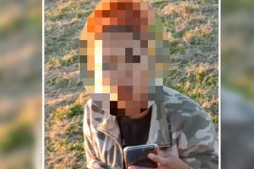 Polizei gibt Entwarnung: Vermisste 19-Jährige ist wieder da