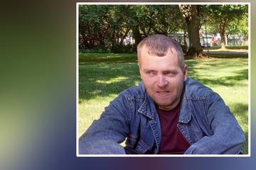 Im Umgang mit Feuer gefährlich: Mann kehrt nach Ausgang nicht mehr in Psychiatrie zurück