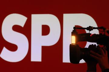 SPD stärkste Kraft in NRW: Spahn und Lauterbach gewinnen Direktmandate