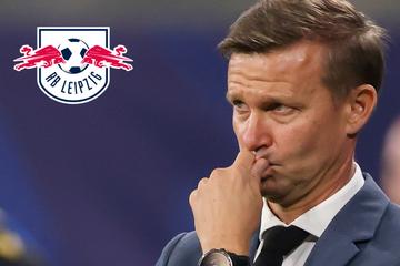 """La humillante quiebra de RB Leipzig: """"¡Esta vez estamos jugando bien o no exactamente!"""""""