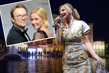 Leipzig: Diese Promis tanzen beim Leipziger Opernball