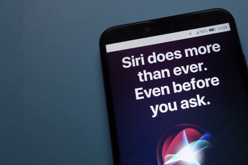 Apple may face trial over Siri who allegedly listened to people in secret, judge judge