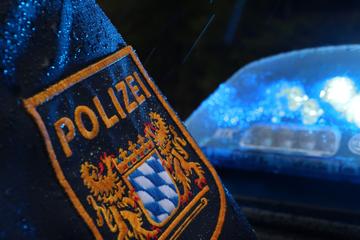 Polizei stoppt Verkehrsrowdy: 1,4 Promille, viel zu schnell - doch damit nicht genug!