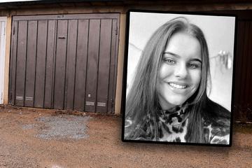 Erstochene Wiktoria (†16): Mutter stellt sich gegen Selbstjustiz in Großröhrsdorf