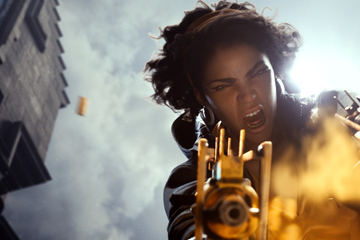 Gnadenlos brutal: Deathloop ist ein Fest für Shooter-Freunde!