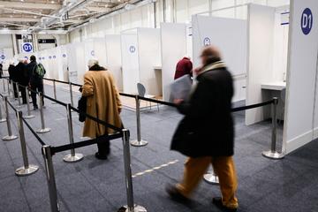 Coronavirus in Hamburg: Sonderlieferung ermöglicht Tausende neue Impftermine