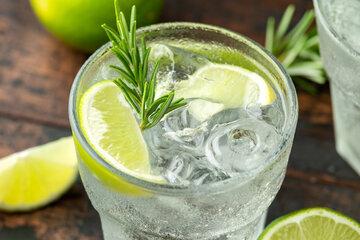 Studie soll belegen: Ist Gin wirklich ein Wundermittel gegen Heu-Schnupfen?