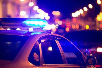 Messerattacke nach Streit: Drei Personen von Teenager niedergestochen