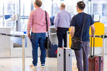 Einheitliche Testpflicht für Reiserückkehrer tritt bald in Kraft