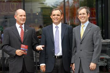 Tengelmann-Familienstreit geklärt: Milliarden-Konzern hat neuen Mehrheitseigner