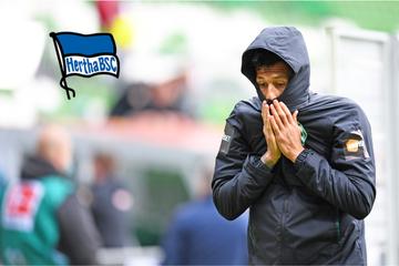 Davie Selke bereut seine Leihe zu Werder Bremen