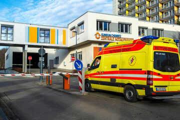 Chemnitz: So viele Impfdurchbrüche gibt es aktuell in Chemnitz