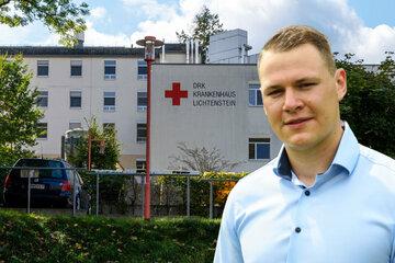 Schließung droht: Kann die Kinderklinik vor dem Aus gerettet werden?