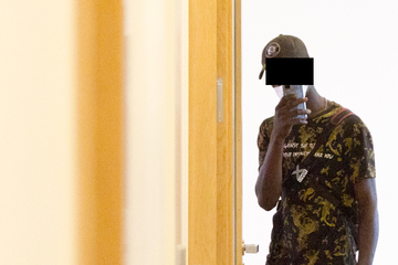 "Alter Fall - neu aufgerollt: ""King Abode"" mal wieder vor Gericht"