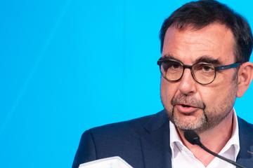 """München: Holetschek: Wir steuern in Pflege auf """"humanitäre Katastrophe"""" zu"""