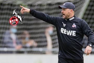 Ungeschlagen! 1. FC Köln geht ohne Testspiel-Pleite in neue Saison