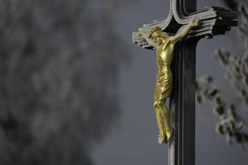 Evangelium per TikTok: Kirche schafft digitale Pfarrstellen